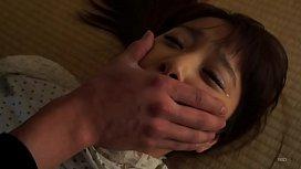 Heponeko Nozoki Ana 02...