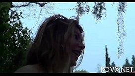 Nude redhead movie thumbnail teen teen girl