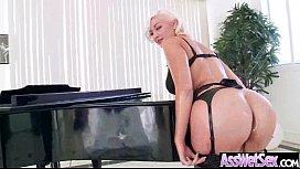 Round Huge Butt Girl (jenna ivory) Get It Deep In Her Behind vid-14 sexi xxx