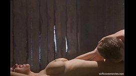 Ancient Desires 2000 Nude...
