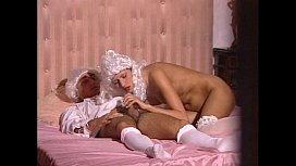 Ursula_Moore_-_Lady_