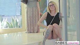 Babes - Emma Mae - Something...