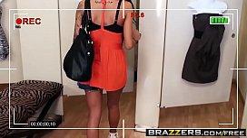 Brazzers - Angelina Valentine, Keiran...