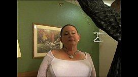 BBC Hypnosis...