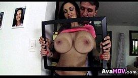 Ava Addams MILF 11...