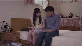2 Hot girl Japan...