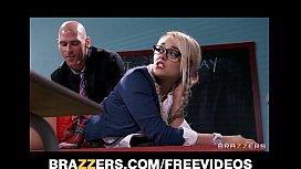 สบายตัว - FreePornMovies xxxtube Sexshow Pussysex Blowjob Collegesex Sexparty Sexoffice - รวมสุดยอดรูปโป๊ หนังโป๊ออนไลน์ เย็ดหี เอากันมากที่สุด