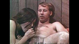 Sweet Screw - 70s...