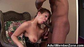 AdultMemberZone - Gabriella Banks Gets...