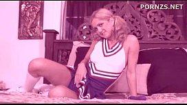 Lesbian.Cheerleaders.CD1 02...