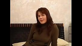 Lana 40 years old...