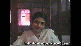 Cafe Cam Sex Indian...