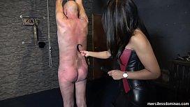 Loud Slave Part 2...