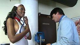 Nyomi-banxxx-ebony-nurse...