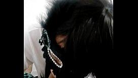 Indian Savita giving blowjob to her daver in hindi audio 사정, 정액, 정액, 가슴, 섹시, 수탉, 입으로, 손녀, 아마추어, 수제, deepthroat, 아시아, 인도 여자 친구, 아마추어, 큰 가슴, 힌디어, bhabhi, 자연 - 가슴, 힌디어