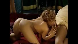 Cleopatra's Cunt...