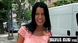 Sofia Like Porn Video...