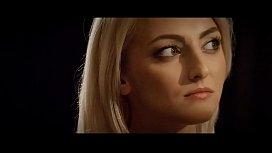 XCHIMERA - Katy Rose wears...