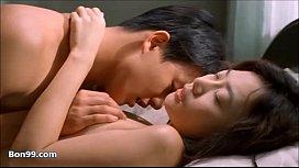 Cheongchun 2000 - Xvd