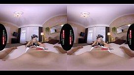 RealityLovers - Gina Gerson POV...
