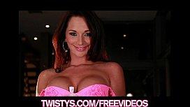 Destinydixonhr PussySpace Video -tw267vid...