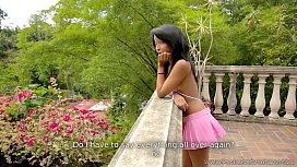 Pacinos Adventures - Hot latina Carol Lopez posing min) porn quality