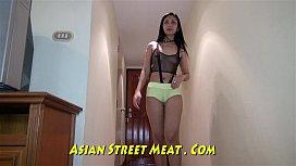 Thai Super Ho Sucks You Dry www.fuck.com