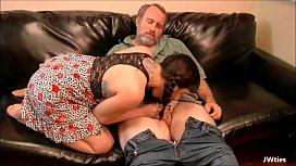 Cum Inside Daddy hd...