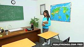 RealityKings - RK Prime - Veronica...