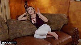 Aubrey-sinclairs-confession-trailer...