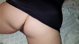 Twitter Shorts Comp 5...