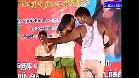 Tamilnadu village latest record...