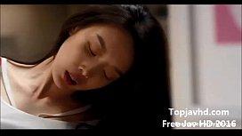Topjavhdcom - Hong I Joo And Kang Ye Won Love Clinic