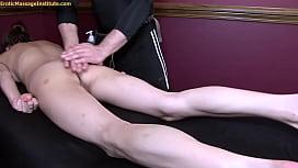 Dillion Carter Gets Erotic...