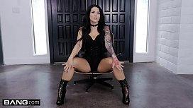 BANG Confessions - Katrina Jade...