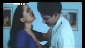 Reshma...