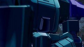 Soukou Kijo Iris 01...