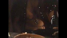 Cinderella-1977- musical classic...