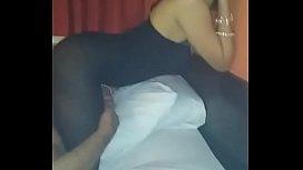 Classic Black Sexy Porn - Brook Starr Teddy Bizzy Banging MsOceanStorm