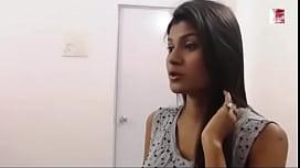 Desi Girl Sleeps With...