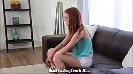 CastingCouch-X Cuckold&#039...