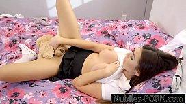 Nubiles-Porn Hot Daughter...