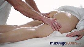 Massage Rooms Soft skinned...