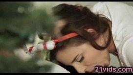 Amirah Adara passion...