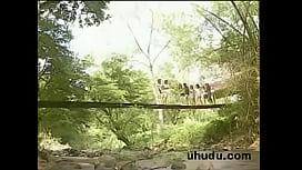 Happy Thailand-Thai Movie...