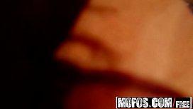 Mofos - Drone Hunter - Olivia...