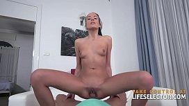 Lexi Layo - FUCK HER...