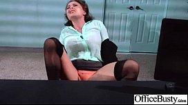 Krissy lynn Sexy Girl...