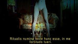 Solo Ritual / by Lena...