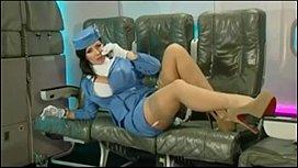 PussySpace Video linda leigh...